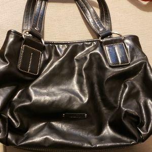 Nine & Co purse